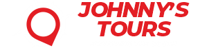 Johnny's Tours